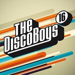 The Disco Boys Vol.16-Front.jpg