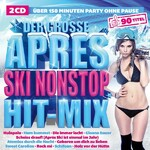 Der Grosse Apres Ski Nonstop Hit-Mix-Front.jpg