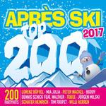 Aprés Ski Top 200 2017-Front2.jpg