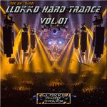 LLokko-HardTrance-Vol.01-Front.jpg