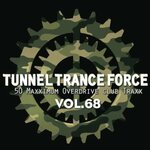 Tunnel Trance Force Vol.68-Front.jpg