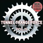 Tunnel Trance Force Vol.71-Front.jpg