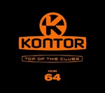 Kontor Top of the Clubs Vol.64-Front.jpg