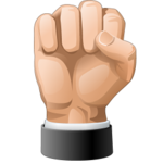 hand_fist.png
