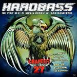 Hardbass Chapter 27-Front.jpg