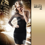 Big City Beats Vol.20-Front.jpg