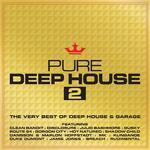 Pure Deep House 02 2014.jpg