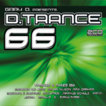 Gary-D.-Trance-Vol.66-Front.png
