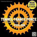 Tunnel Trance Force-Vol.69-Front.jpg