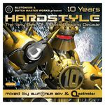 Hardstyle Presented by Blutonium and Dutch Master 10 Years-Front.jpg