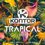 Kontor Trapical 2017-Front.jpg
