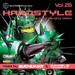 Hardstyle Vol.26-Front.jpg