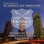 In Trance We Trust 20 2014.jpg