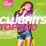 Clubhits Top 200 Vol.03-Front.jpg