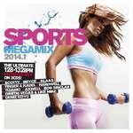 Sports Megamix 2014.1.jpg