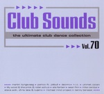 Club Sounds Vol.70 - Front (1-2).jpg
