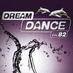 Dream Dance Vol.82-Front.jpg