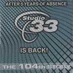 Studio 33 - The 104th-Front.jpg