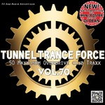 000 - VA - Tunnel Trance Force Vol.70 - 2CD - 2014 - Front.jpg