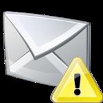 mail_warning.png