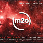 M2o_Winter_Xperience-Front2.jpg