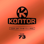 Kontor Top Of The Clubs Vol.73-Front.jpg