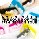 Sven Vaeth In The Mix The Sound Of The 17th Season-Front2.jpg